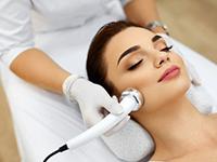 RF lifting (Tretman zatezanja kože lica i dekoltea)