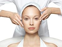 Dermatološki tretmani za uklanjanje hiperpigmentacije