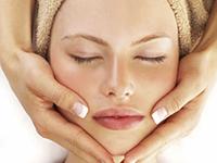 TEEN tretman čišćenja lica (do 20 godina)