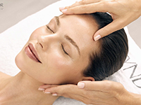 Anti-aging tretman sa efektom botoksa